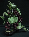 Picture of REAL MIXED JADE GRAPE VINES (B)