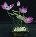 Picture of REAL PINK JADE LOTUS (FD2124)
