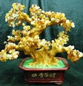 Picture of Agate Tree (C99C)
