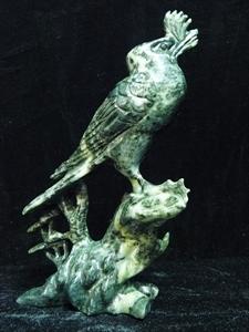 Picture of Jade Bird LS17