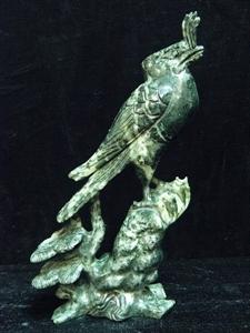 Picture of Jade Bird LS 20